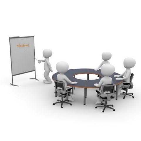 Le style consultatif ou participatif pour une meilleure communication d'entreprise ?