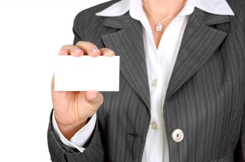 Embaucher un conseiller de communication en interne : les enjeux