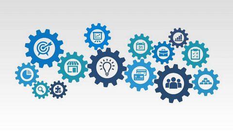 Différents conseils pour différents secteur d'activité