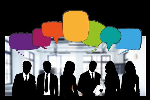 Les nouvelles méthodes managériales pour améliorer la communication entre salariés et direction