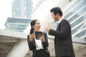 Conseils en gestion : à ne pas manquer