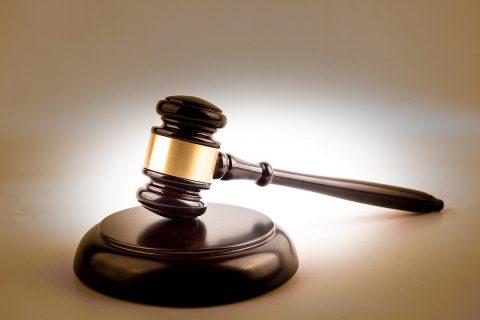 Récapitulatif des conseils juridiques