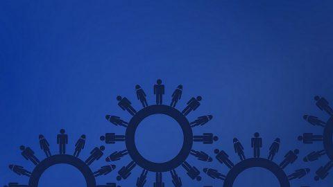 10 conseils de gestion ressources humaines