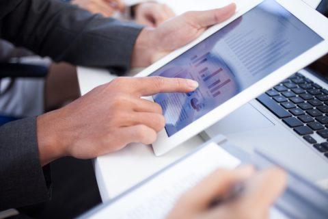 Choisir les outils adaptés pour sa communication d'entreprise
