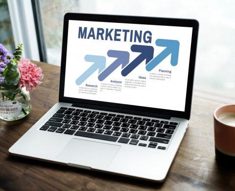 Communication et marketing ce qu'il faut savoir
