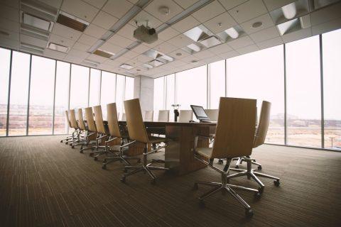 Faire face aux obstacles de la communication en entreprise en interne