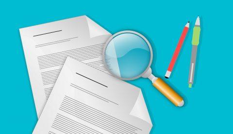 La méthode de l'audit les avantages