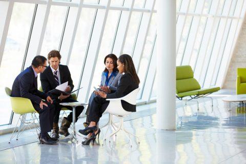 Le principe des missions du délégué du personnel