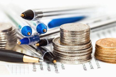 Les bénéfices du référencement naturel et payant pour votre entreprise