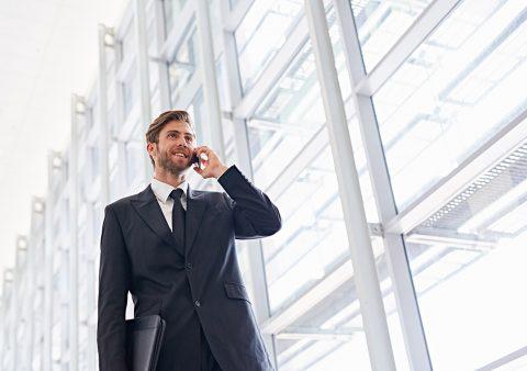 Les tarifs d'un consultant en communication