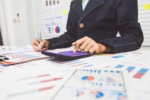 Vision interne de l'entreprise pour améliorer sa communication